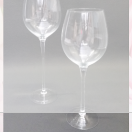 Vase wineglass – Location 8 €